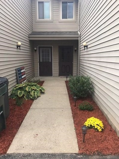 37 Highpoint Drive UNIT 7, Miamisburg, OH 45342 - #: 775502