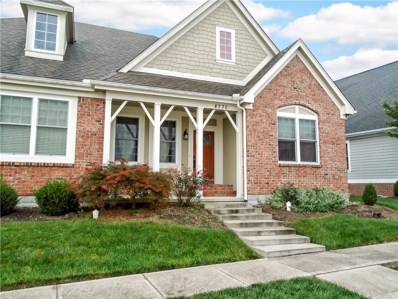 4770 Borges Street, Clayton, OH 45315 - #: 775928