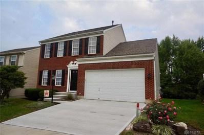 85 Easton Manor Drive, Monroe, OH 45050 - #: 777566