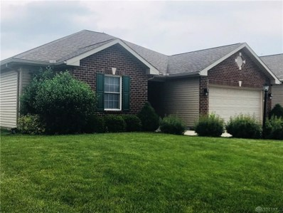 1135 Parkview Drive, Troy, OH 45373 - #: 777777