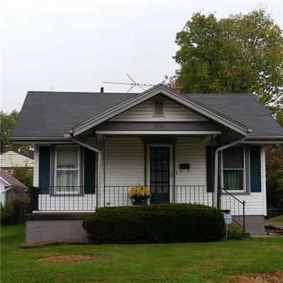 1237 Colwick Drive, Dayton, OH 45420 - #: 778706