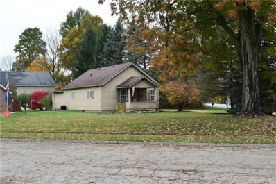 225 Eaton Richmond Pike, Eaton, OH 45320 - #: 779221