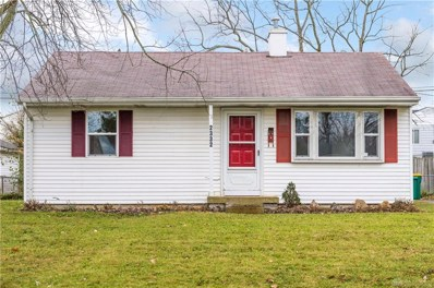 2332 Carew Avenue, Dayton, OH 45420 - #: 780191