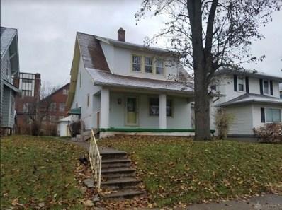 205 Monteray Avenue, Oakwood, OH 45419 - #: 780298