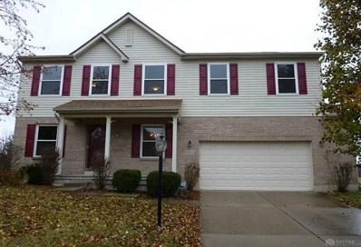 6915 Greeley Avenue, Dayton, OH 45424 - #: 780322