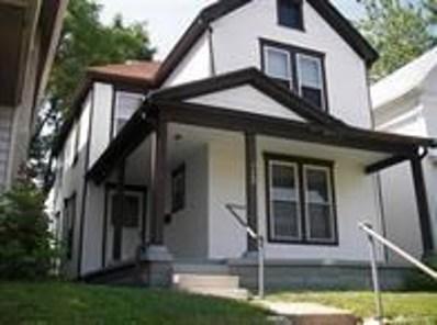 328 Pleasant Avenue, Dayton, OH 45403 - #: 780829
