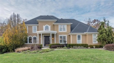 5166 Mountview Court, Liberty Twp, OH 45011 - #: 782451