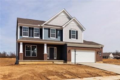 1618 Windham Lane UNIT 162, Beavercreek Township, OH 45385 - #: 782693