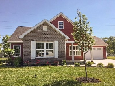 121 Settlers Trail, Union, OH 45322 - #: 783988