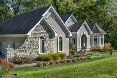 4232 Autumn Creek Drive, Springfield, OH 45504 - #: 785880