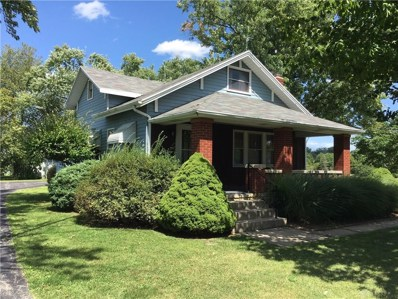 4601 W Wenger Road, Clayton, OH 45315 - #: 799428