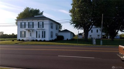 3491 W National Road, Clayton, OH 45315 - #: 799724
