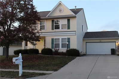 1107 Sunset Drive, Englewood, OH 45322 - #: 799977