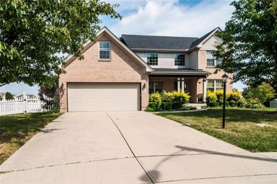 217 Pointers Run, Englewood, OH 45322 - #: 800001