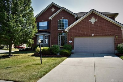 100 Winterberry Place, Englewood, OH 45322 - #: 800507