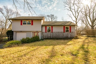 3128 Sutton Avenue, Kettering, OH 45429 - #: 810642