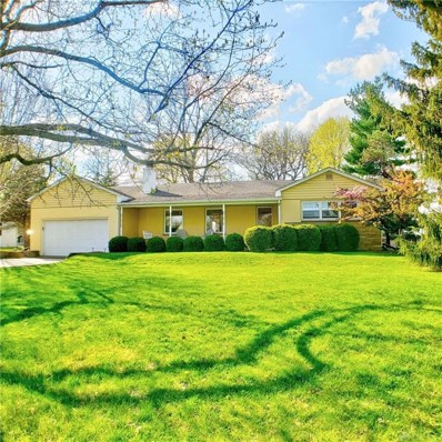 3324 Us Route 42, Cedarville TWP, OH 45314 - #: 838074