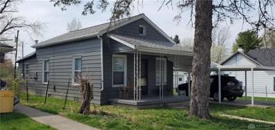 57 W Church Street, Cedarville Vlg, OH 45314 - #: 839411