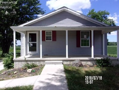 3666 County Hwy 30, Sycamore, OH 44882 - #: 20184883