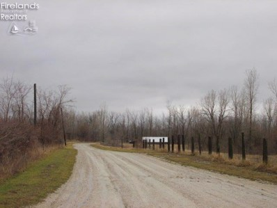 560 County Hwy 35, McCutchenville, OH 44844 - #: 20190050