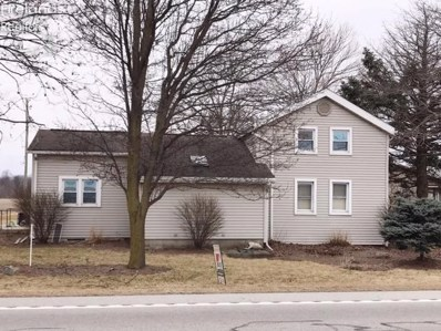 6322 N State Route 53, Tiffin, OH 44883 - #: 20190350
