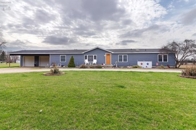 6494 Twp Rd 99, New Riegel, OH 44853 - #: 20191681