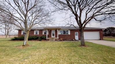 8004 W Township Road 52, Carey, OH 43316 - #: 20191742