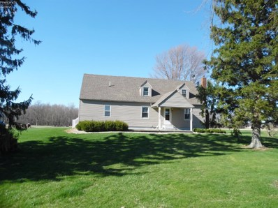 14715 E Cr 58, Other, OH 44854 - #: 20191751