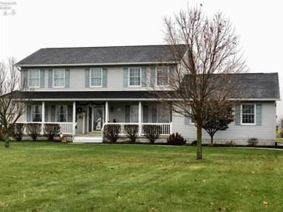 1798 E County Road 16, Tiffin, OH 44883 - #: 20195576
