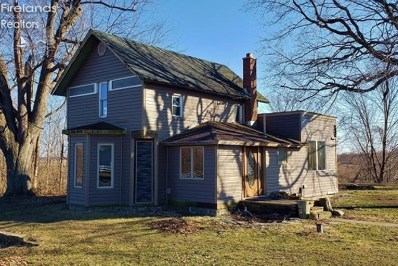 1130 Wood, Old Fort, OH 44861 - #: 20200734