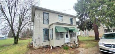 14 Maple Street, Bloomville, OH 44818 - #: 20201260