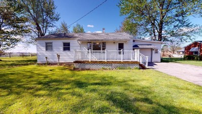 5831 Oak Street, Stony Ridge, OH 43463 - #: 20201815