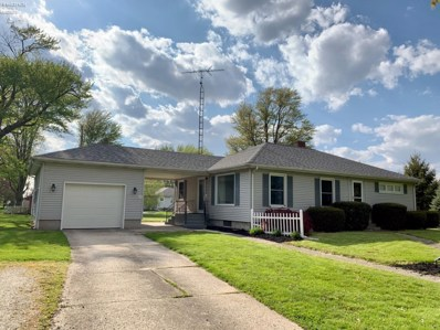 8240 N Main Street, Old Fort, OH 44861 - #: 20201861