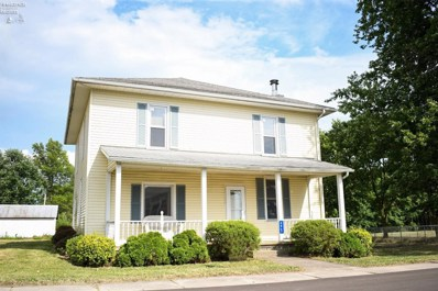 6867 Sandusky Avenue, Chatfield, OH 44818 - #: 20202247