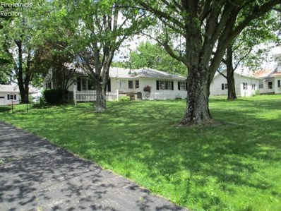 578 W Marion Road, Mt. Gilead, OH 43338 - #: 20202408