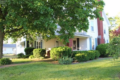 6797 S State Route 100, Tiffin, OH 44883 - #: 20202418