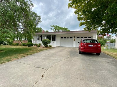 109 Hol-Acre Drive, Bettsville, OH 44815 - #: 20203087