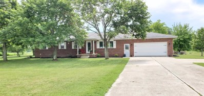 8004 W Township Road 52, Carey, OH 43316 - #: 20203281
