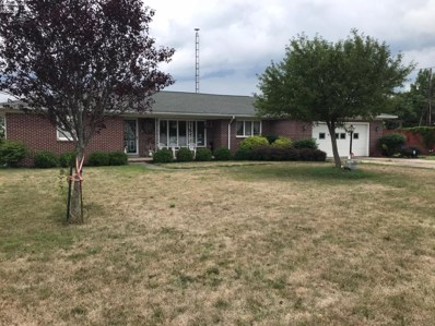 7887 Fort Street, Old Fort, OH 44861 - #: 20203325