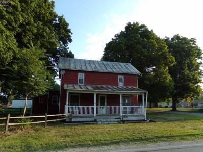 1021 Wood Street, Old Fort, OH 44861 - #: 20203835