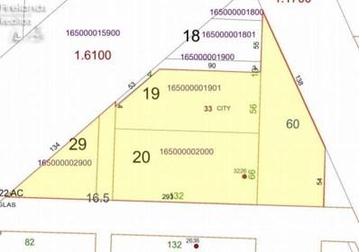 3226 Douglas, Burgoon, OH 43407 - #: 20204480