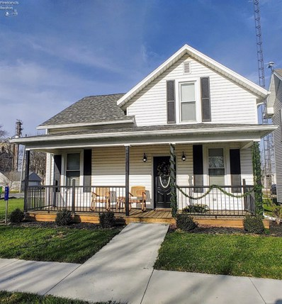 6071 Tiffin, Bascom, OH 44809 - #: 20205237