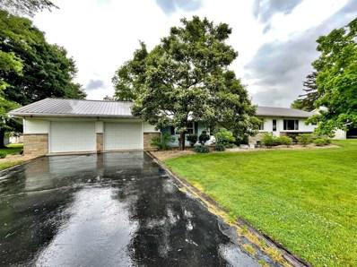 14455 E Township Rd 88, Attica, OH 44807 - #: 20212109