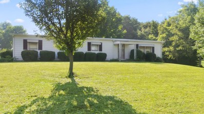 5501 County Road 30, Mount Gilead, OH 43338 - #: 9041237