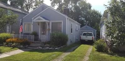 455 Oak Street, Marion, OH 43302 - #: 9041382