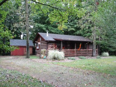 7326 St Rt 19, Unit 2, Lots 340-341, Mount Gilead, OH 43338 - #: 9041803