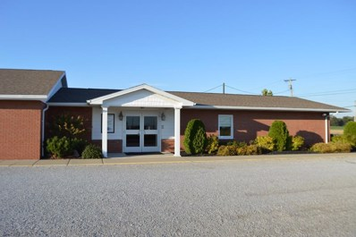 7085 N State Route 61, Shelby, OH 44875 - #: 9042740