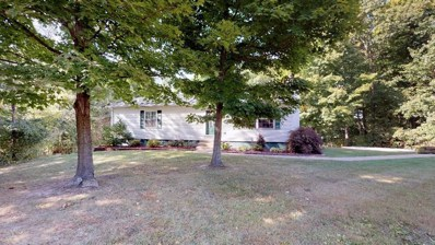 266 Portage Path, Willard, OH 44890 - #: 9045137