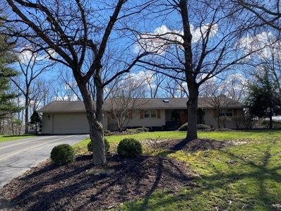 2947 Twp Rd 659, Loudonville, OH 44842 - #: 9045407