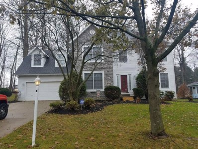 440 Cedarwood Dr, Lexington, OH 44904 - #: 9045861